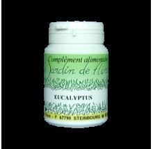 EUKALYPTUS 200 mg