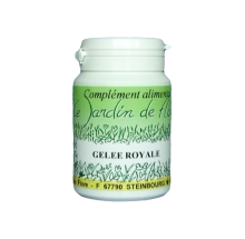 GELEE ROYALE 100 mg
