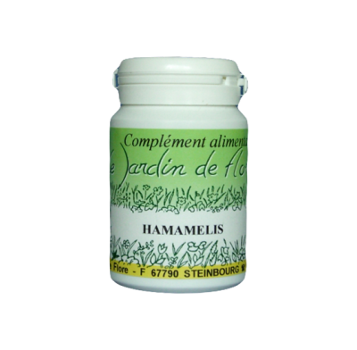 HAMAMELIS 230 mg