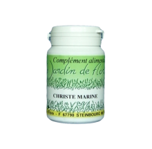 CRISTE MARINE 220 mg