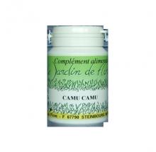 CAMU CAMU 180 mg 70 caps.