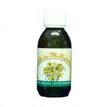 ST JOHNS WORT OIL 125ml