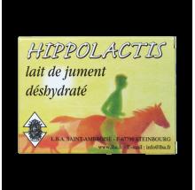 HIPPOLACTIS **