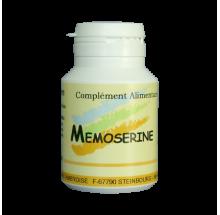 MEMOSERINE