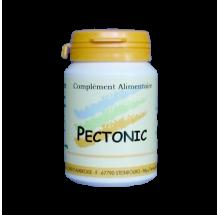 PECTONIC