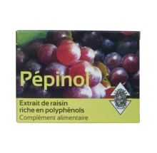 PEPINOL
