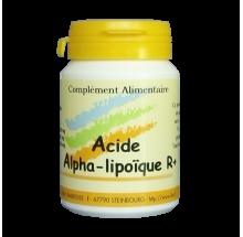 ACIDE ALPHA LIPOÏQUE R+