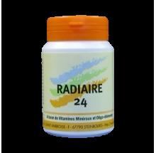 RADIAIRE 24