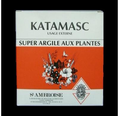 KATAMASC 950g