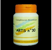 ARTS N°30