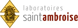 Laboratoire Saint-Ambroise